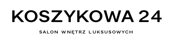 Koszykowa 24 Logo
